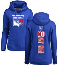 new york rangers women u0027s apparel buy rangers shirts jerseys
