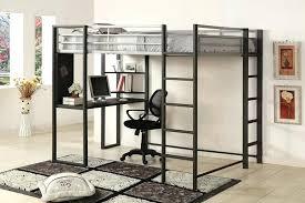 Loft Style Bed Frame Loft Style Bed Frame Act4