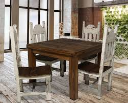 Reasonable Dining Room Sets by Dining Room Furniture Online Buy Affordable Dining Table Sets