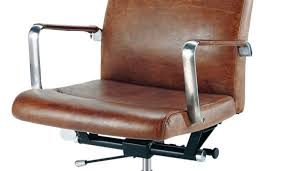 Brown Leather Chairs For Sale Design Ideas Chair Office Chairs Leather Wonderful Brown Leather Chair