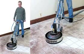 Grout Cleaning Machine Rental Floor Tile Cleaner Machine Cleaning Tool A Tile Grout Equipment