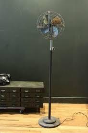 Best Pedestal Fan For Bedroom Retro Pedestal Fan Foter
