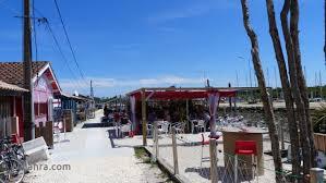 chambre d hote bassin d arcachon bord de mer élégant chambre d hote bassin d arcachon bord de mer wajahra com