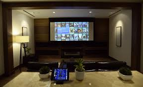 wonderful dark brown wood cool design home theatre with f brand new sears home appliance showroom shop opens in apex yahoo the recently refurbished magnolia design home decor