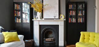 enchanting affordable interior design pune house ishita