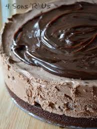 super moist chocolate mayo cake recipe http yummirecipes