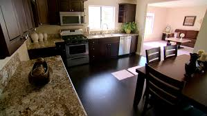 House Design Programs On Tv Hgtv U0027s Flip Or Flop Hgtv