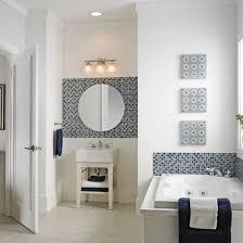 large bathroom wall mirror creative ideas for bathroom mirrors teak wood framed wall mirror