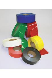 Floor Tape by Durastripe Mean Lean Floor Tape