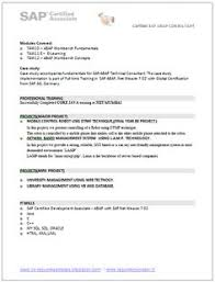 Mechanical Engineering Resume Examples Mechanical Engineer Resume For Fresher Resume Formats Things