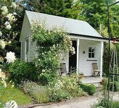 Small Cottage Homes 562 Best Cottages Cabins And Outbuildings Images On Pinterest