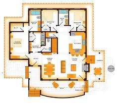 swiss chalet house plans swiss chalet house plans