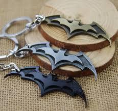 best key rings images Best batman keychain toys the dark knight batman pendant key jpg
