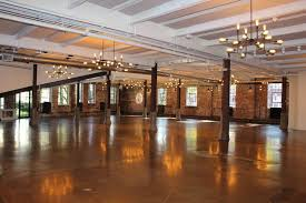 Wedding Venues In Westchester Ny Wedding Dj Venue Spotlight The Senate Garage