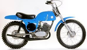 vintage motocross bikes for sale usa motocross action magazine classic motocross iron 1971 rickman