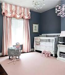 chambre b b gris blanc bleu chambre bebe gris et blanc chambre bebe gris blanc bleu chambre bebe