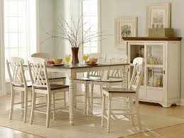 dining room chairs los angeles ashley furniture dining room