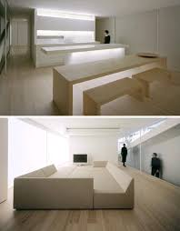 minimalist furniture design minimalist house simple architecture interior design