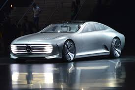 mercedes concept file mercedes concept iaa spielvogel3 jpg wikimedia commons
