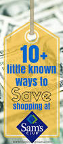 sams club thanksgiving 10 ways to save up to 100 shopping at sam u0027s club the pinning mama
