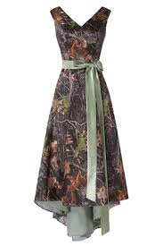 158 best camo prom dresses designs ideas images on pinterest