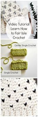 pattern of crochet stitches most popular crochet stitches to learn all the coolest ideas