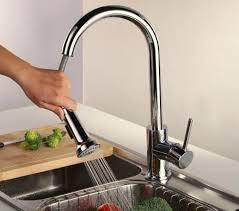 kitchen faucet outlet kitchen sink shower rapflava