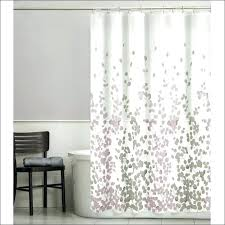 Light Grey Sheer Curtains Light Grey Sheer Curtains Best Layered Curtains Ideas On Living