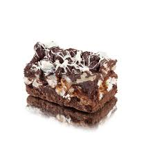 mrs fields brownies mrs fields store boulevard mall 3680 s maryland pkwy 117 las