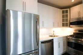 kitchen with stainless steel appliances what colors work best with stainless steel appliances home guides