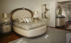 Used Patio Furniture For Sale Los Angeles 15 Elegant Michael Amini Bedroom Set Home Interior Bedroom Design