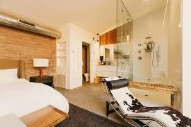 bardage bois chambre bardage bois chambre bardage bois extacrieur et intacrieur dune