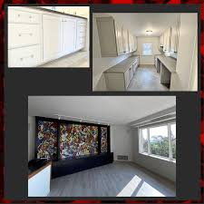 how to estimate cabinet painting cabinet painters longmont and northern colorado