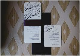 wedding invitations edmonton matrix hotel edmonton wedding planner candlelit ceremony