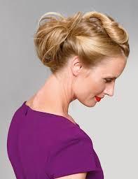 Hochsteckfrisuren Ganz Einfach by Anleitung Hochsteckfrisuren Für Mittellanges Haar Für Sie