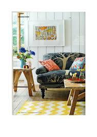 country homes and interiors uk press bonfieldblockprinters