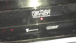 toyota lexus sealed ws transmission fluid change youtube mark levinson sound check youtube