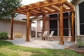 Patio Decks Designs Pictures Roof Patio Decks Designs Wonderful Deck Roof Styles Patio Decks