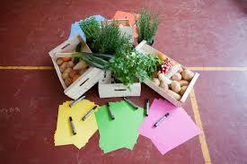 id s d oration cuisine marketa braine supkova author at iufn international food