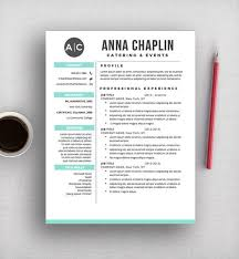 15 best resume formats images on pinterest cover letter template