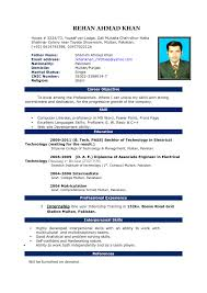 career objective for mba resume cover letter resume examples word format mba resume samples word cover letter essay microsoft word resume samples photo template creative templates cv format essayresume examples word