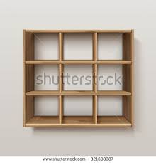Wooden Shelves Pictures by Wooden Rack Stock Images Royalty Free Images U0026 Vectors Shutterstock