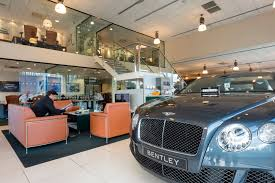 bentley showroom bentley birmingham 3 paul carroll photography