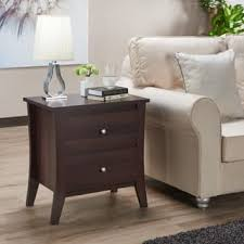 nursery nightstands u0026 bedside tables shop the best deals for dec