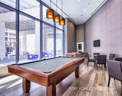 169 fort york blvd garrison at fort york fort york condo
