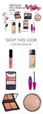 Makeup Vanity For Teens Best 20 Teen Makeup Ideas On Pinterest Teen Makeup Tutorial