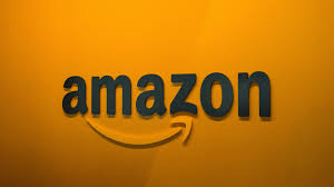 when is amazon black friday sale 2017 amazon u0027s 2017 prime day was its best sales day ever fortune