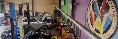 lexus service santa barbara import auto repair specialists in santa barbara