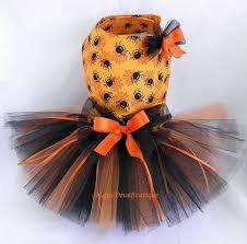 Yorkie Costumes Halloween 25 Dog Spider Costume Ideas Spider Dog