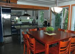 Container Homes Interior 40 Best Container Kitchens Images On Pinterest Shipping